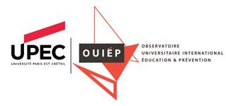 OUIEP_logo